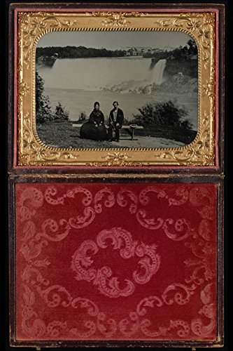 715045-at-niagara-falls-circa-1865-photo-george-hollister-pa147956-a4-photo-poster-print-10x8