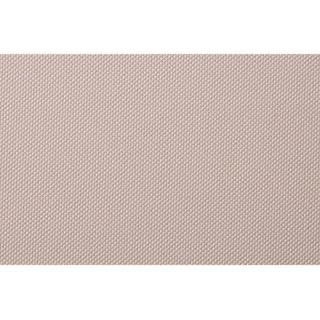 Akustikstoff, Bespannstoff • Stück 140 x 75 cm • Farbe: CREMEWEIß