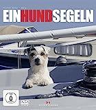 EinHundSegeln: mit DVD