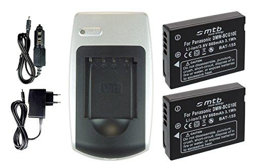 chargeur-2x-batteries-dmw-bcg10e-pour-panasonic-lumix-dmc-tz27-tz30-tz31-tz65-zr1-zx3