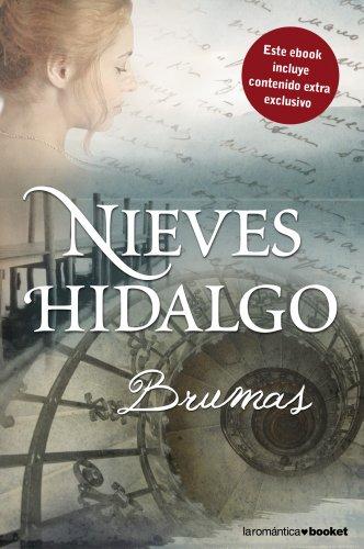 Brumas por Nieves Hidalgo