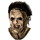 Leatherface Maske The new Generation
