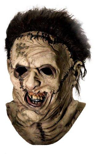Leatherface Maske The new Generation (Texas Chainsaw Masken)