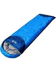 La bolsa de dormir al aire libre, 1.35kg