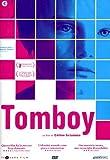 Tomboy [Import italien]