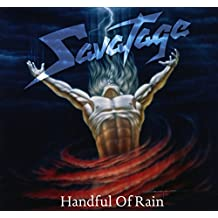 Handful of Rain (2011 Edition)