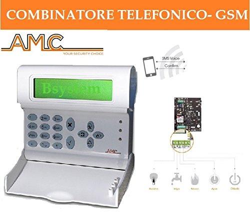 combinatore-telefonico-gsm-per-antifurto-allarme-cellulare-casa-sms-amc-vox-out