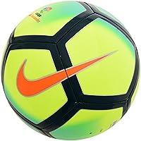 Amazon.es  Nike - Balones   Fútbol  Deportes y aire libre 989480cb925d6