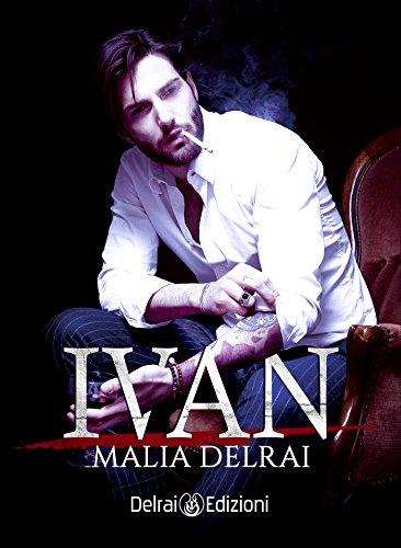 Ivan (Seirios) di [Delrai, Malia]