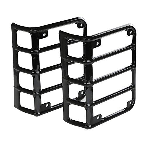 rupse-grille-protecteur-de-feux-arriere-garde-en-metal-dacier-pour-07-16-jeep-wrangler-jk-paire