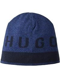 b97715b560a Hugo Boss Men s Accessories  Buy Hugo Boss Men s Accessories online ...