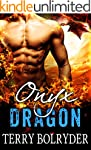Onyx Dragon (Awakened Dragons Book 1)
