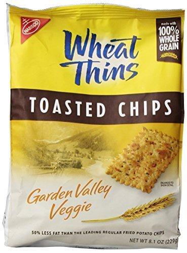 wheat-thins-whole-grain-toasted-chip-garden-valley-veggie-810-ounces-by-wheat-thins