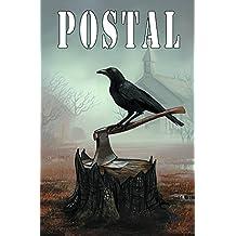 Postal Volume 1 (Postal Tp)