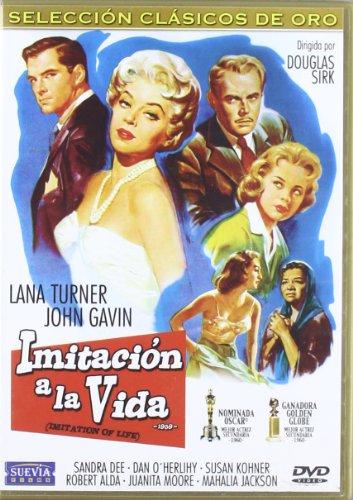 imitacion-a-la-vida-dvd