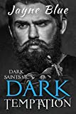 Dark Temptation (Dark Saints MC Book 2)