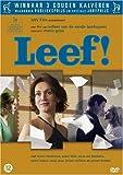 STUDIO CANAL - LEEF! (1 DVD)