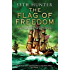 The Flag of Freedom (Nathan Peake Book 5)
