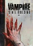 Vampire State building T01