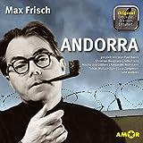 Andorra - Max Frisch