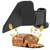 Máquina para hacer panes Máquina para amasar palas Máquina paleta Máquina para hacer panes Máquina para hacer pan panadero Máquina para hacer panes Máquina para hacer...