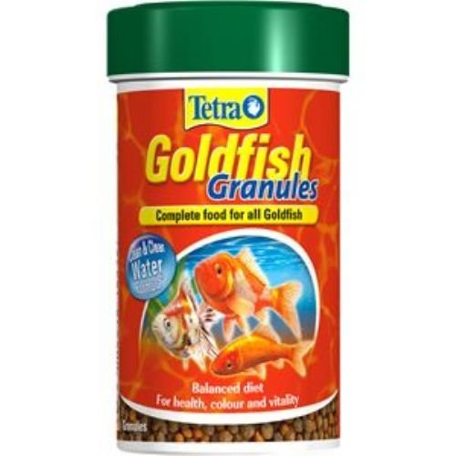 tetra-goldfish-granules-100ml-32g-promotes-health-natural-colouring-vitality