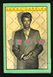 Bowie by Jerry Hopkins (1985-06-01)