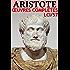 Aristote - Oeuvres Complètes (Annoté) (57)