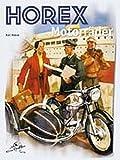 Horex Motorräder