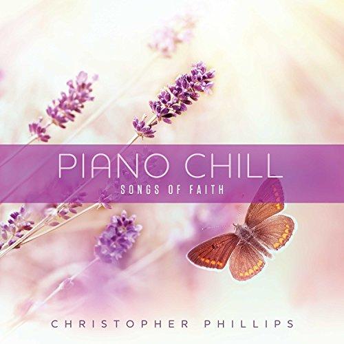 piano-chill-songs-of-faith