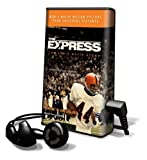 Express Earbuds - Best Reviews Guide