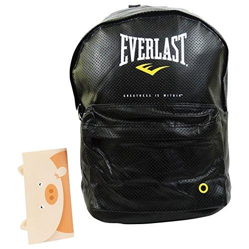 everlast-backpack-daypack-travel-bag-freetime-sport