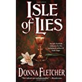 Isle of Lies