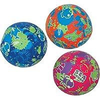 Speedo Unisex Adult Sea Squad Waterballs