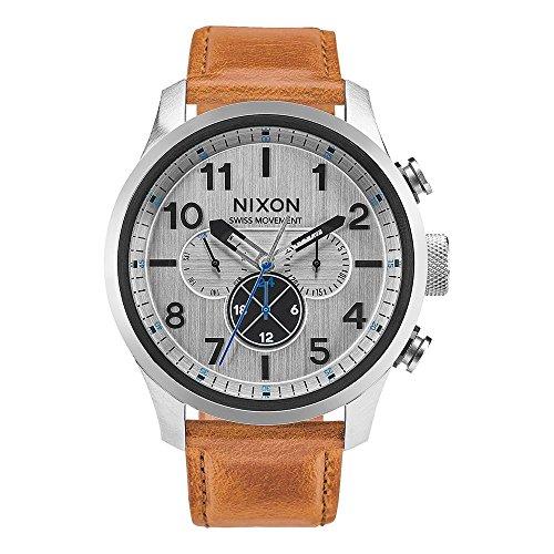 Nixon A10822092-00