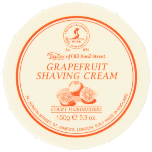 taylor-of-old-bond-street-150g-grapefruit-shaving-cream-bowl