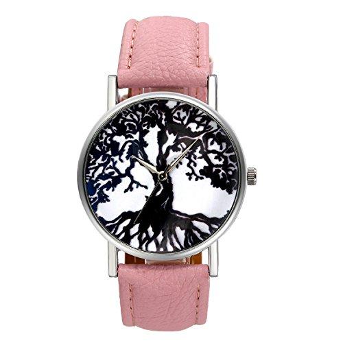 lancardo-reloj-analogico-con-correa-de-cuero-dial-decorado-con-arbol-de-vida-movimiento-de-cuarzo-pu