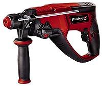 Einhell TE-RH 264F martillo perforador eléctrico