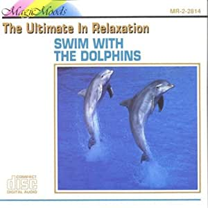 Buy Swim With The Dolphins Online At Low Prices In India Amazon Music Store