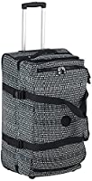 Kipling - TEAGAN M - 74 Litres - City Night - ( Print)