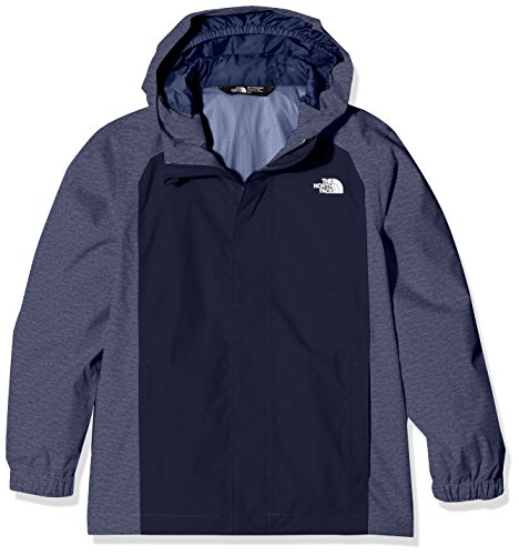 the-north-face-b-jacket-giacca-resolve-reflective-ragazzo-ragazzo-b-resolve-reflective-jacket-blu-co