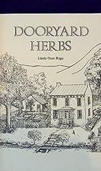Dooryard Herbs