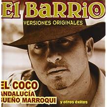 El Coco Y Otros Exitos