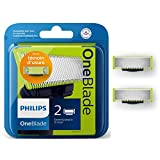Philips OneBlade QP220/50 Replaceable Blade,...