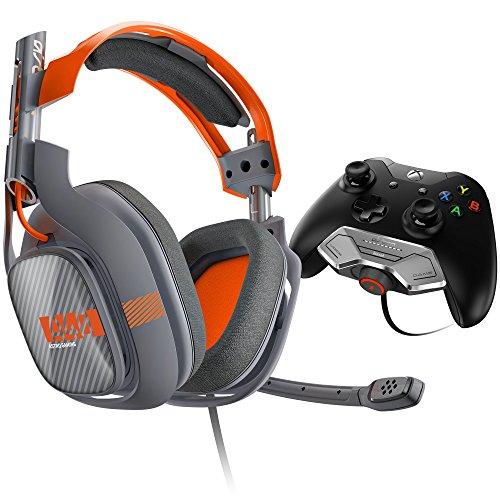 astro-gaming-a40-mixamp-m80-casque-xbox-one-gris-orange