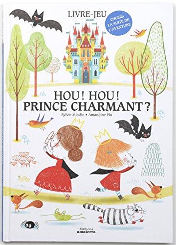 """<a href=""""/node/26059"""">Hou ! Hou ! Prince charmant ?</a>"""