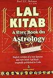 Lal-Kitab: A Rare Book on Astrology