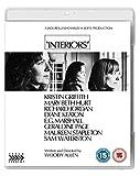 Interiors [Blu-ray]