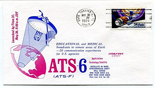 1974-ats-6-educational-medical-broadcast-satellite-india-usa-c-canaveral-nasa