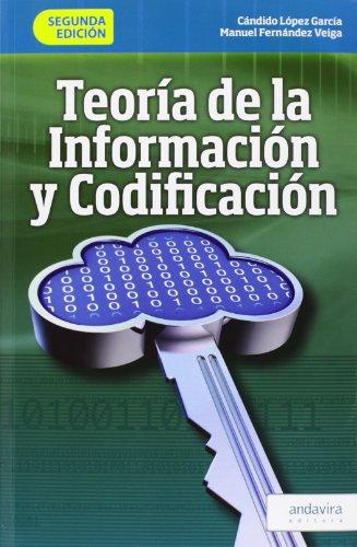 Teoría de la Información y codificación. (2ª ed.)
